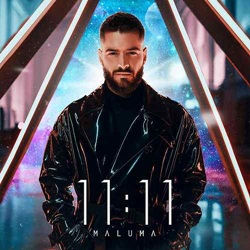 Download Maluma - Déjale Saber