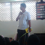 Sunday School Annual Day on April 1, 2012 - Photo0228.jpg