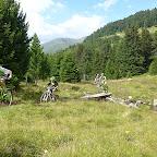 3Länder Enduro jagdhof.bike (97).JPG