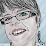 Line Rondeau's profile photo