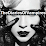 TheDiaries OfVampires's profile photo