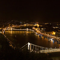 budapost_night - 3