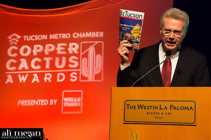 2013 Copper Cactus Awards - 462A1482.jpg
