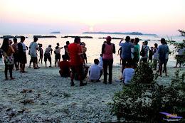 Pulau Harapan, 23-24 Mei 2015 Canon 082