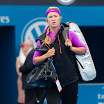 Victoria Azarenka - 2016 Brisbane International -D3M_1484.jpg