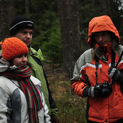 jesień 2009 Borsukowina - foto 093.jpg