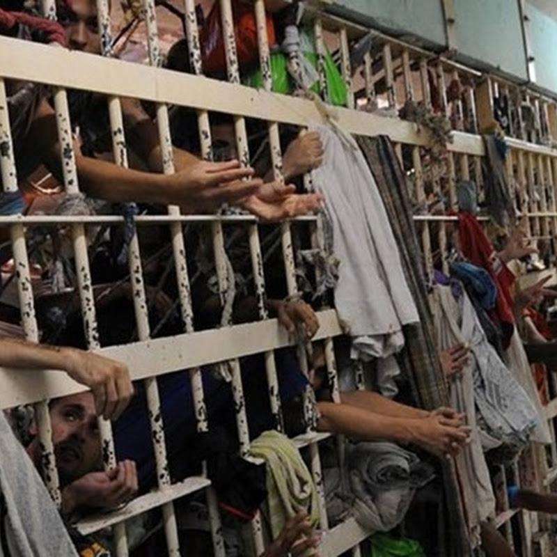 No RN, presos podem ser soltos por atrasos em julgamentos