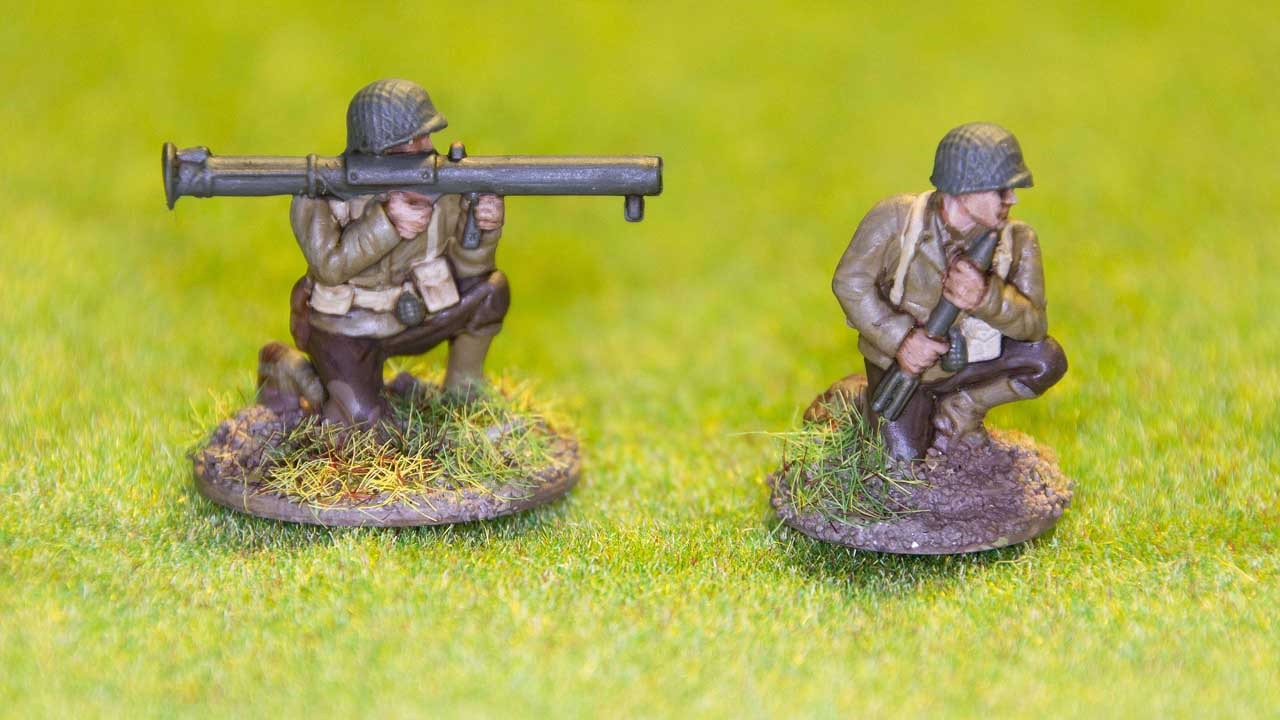 [PSC_Painted_US_Heavy_Infantry_001%5B7%5D]
