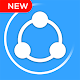 Download ShareKaro India - File Transfer & Share Apps,Photo For PC Windows and Mac