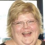 Sherry Byrd