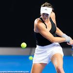 Garbine Muguruza - 2016 Australian Open -DSC_0961-2.jpg