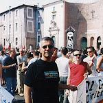 danilo_1_pride_roma_2002.jpg