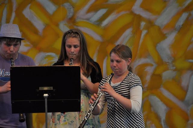 Orkesterskolens sommerkoncert - DSC_0012.JPG