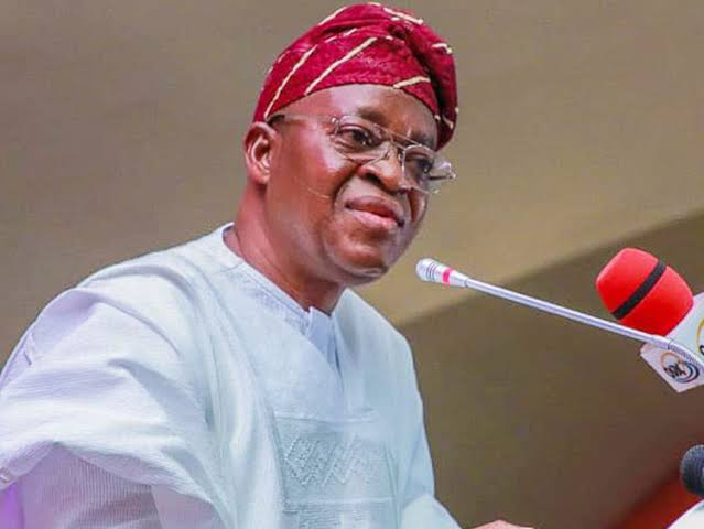 Covid-19 Changed Burial Procedures As Osun Govt. Imposes Guidelines For Burial Rites