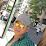 MAHBUB ALOM's profile photo