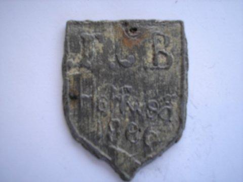 Naam: FIBPlaats: HalfwegJaartal: 1896