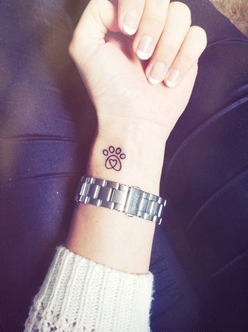 simples_pata_de_tatuagem