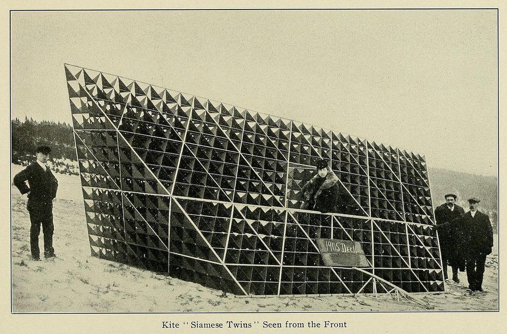graham-bell-tetrahedral-kites-1