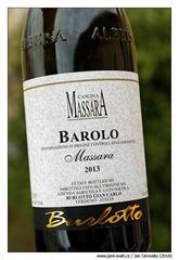 Cascina-Massara-di-Burlotto-Barolo-2013