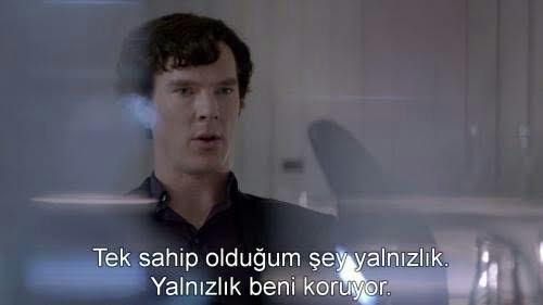 Sherlock Holmes Efsanesinden Aklımızda Kalanlar