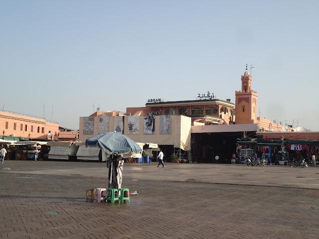 Marrocos 2011  DSC03286