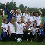 Kampioenen 2006-2007 (16).JPG