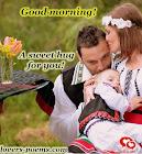 hug-day-002.jpg