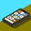 Tina Kimbu-Bolenge's profile photo