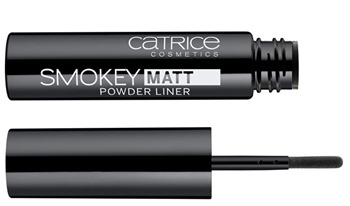 Catr_SmokeyMattPowderLiner_offen
