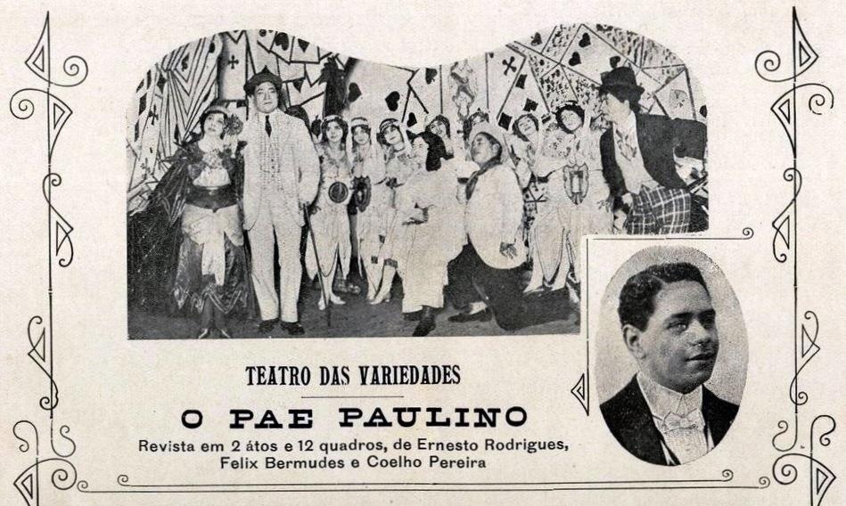 [1911-Pai-Paulino-05-01-19126]