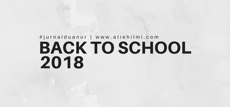 kembali_ke_sekolah_2018