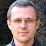 Norbert Pabiś's profile photo