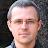 Norbert Pabiś avatar image