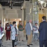 UACCH Foundation Board Hempstead Hall Tour - DSC_0130.JPG
