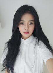 Bai Lu China Actor