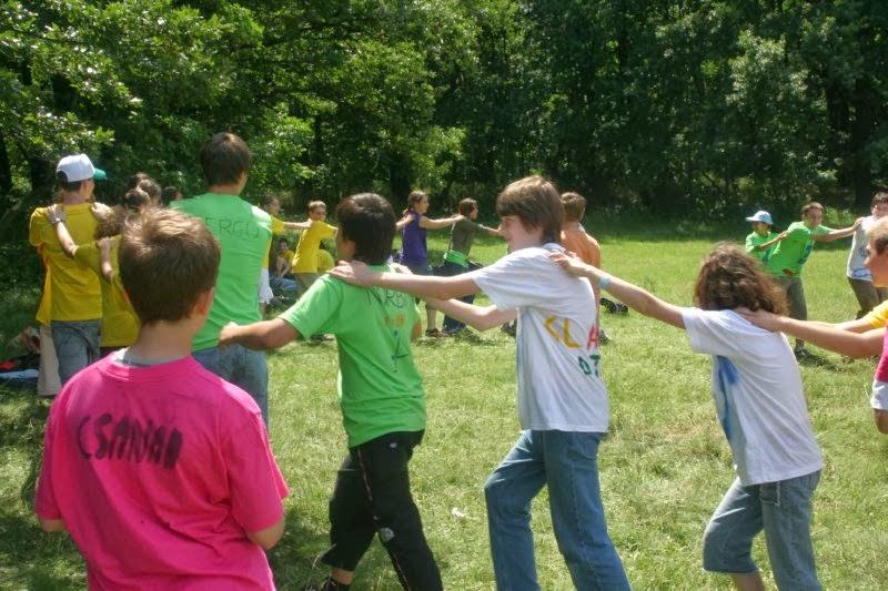Kisnull tábor 2007 - image009.jpg