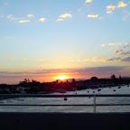 fotos julho2008 134.jpg