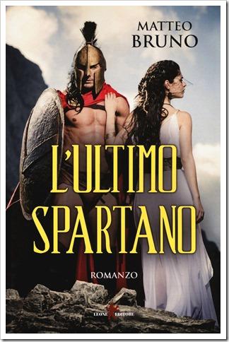 L'ultimo spartano