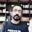 Santhosh Koroth's profile photo