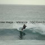 _DSC1844.thumb.jpg