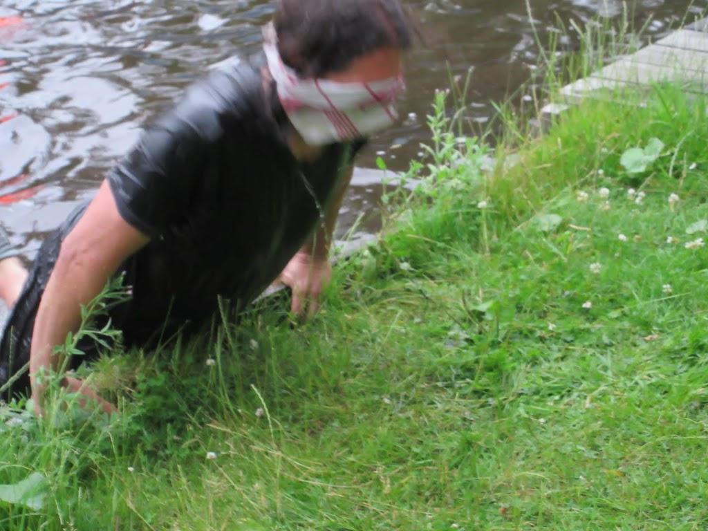Zeeverkenners - Zomerkamp 2015 Aalsmeer - IMG_2666.JPG