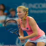 Alla Kudryavtseva - Brisbane Tennis International 2015 -DSC_5719.jpg