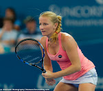 Alla Kudryavtseva - Brisbane Tennis International 2015 -DSC_5719.jpg
