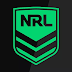 2021 NRL Round 2 – Tips, Predictions & Odds