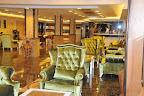 Фото 5 Club Hotel Belpinar