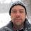 Carlos Eberhardt's profile photo