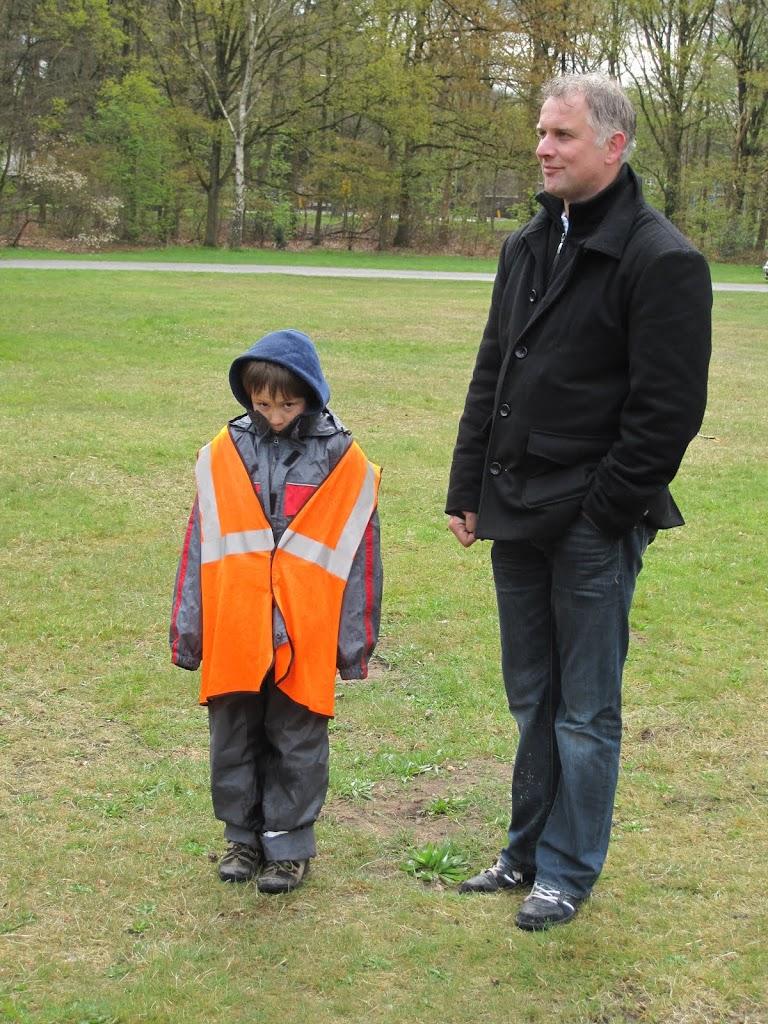 Ouder-kind weekend april 2012 - IMG_5578.JPG
