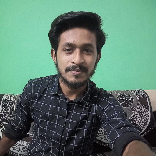 Vivek Garkar picture