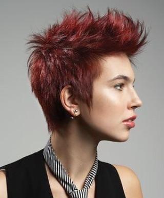 peinados-para-cabello-corto-paso-a-paso33