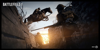 battlefield-1-pc-game-free-download
